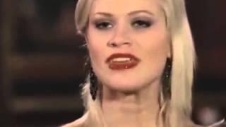 Пошлый видео анекдот на тему секса Миллион долларов webm 640x360