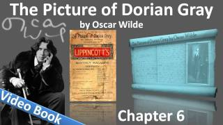 Chapter 6. Classic Literature VideoBook with synchronized text, int...