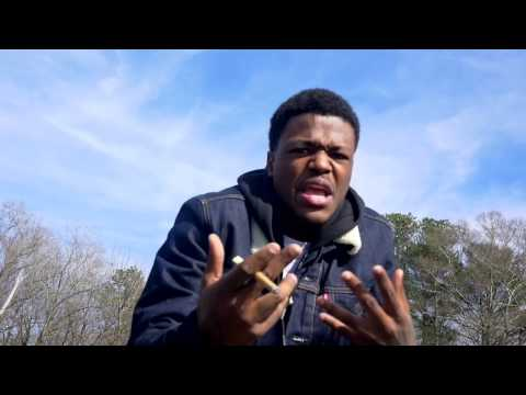 """DC Young Fly """"No Weed"""" (Official Video)"""