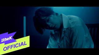 [MV] Kim Hee Jae(김희재) _ Follow Me(따라따라와)(Prod. by 영탁(Young Tak))