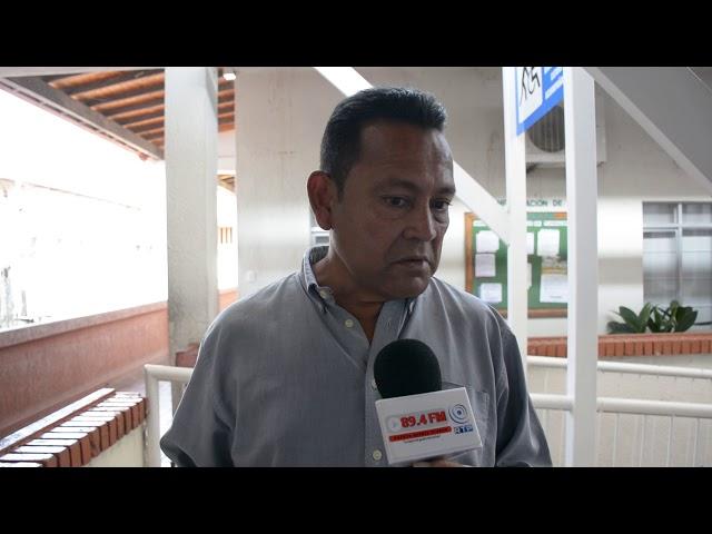 REUNIÓN DE USUARIOS DE  SAVIA SALUD