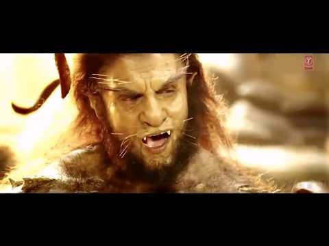 #Ai 'i'  2015 Telugu Video song ,Nuvvunte naa jathaga,Vikram, shankar, amy j HD// #Narikonda