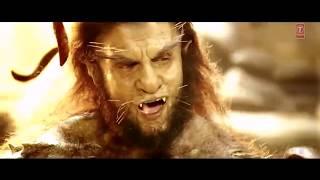 Ai 'i'  2015 Telugu Video song ,Nuvvunte naa jathaga,Vikram, shankar, amy j HD// #Narikonda