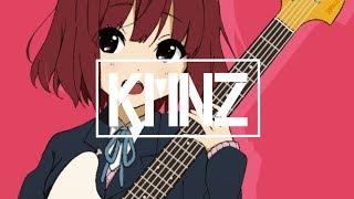 ふわふわ時間 - けいおん!(Cover) / KMNZ LIZ