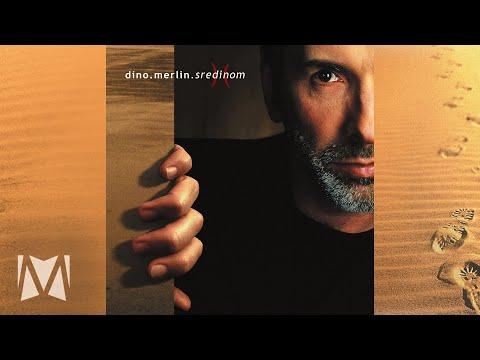 Dino Merlin - Moj je život Švicarska (Official Audio) [2000]