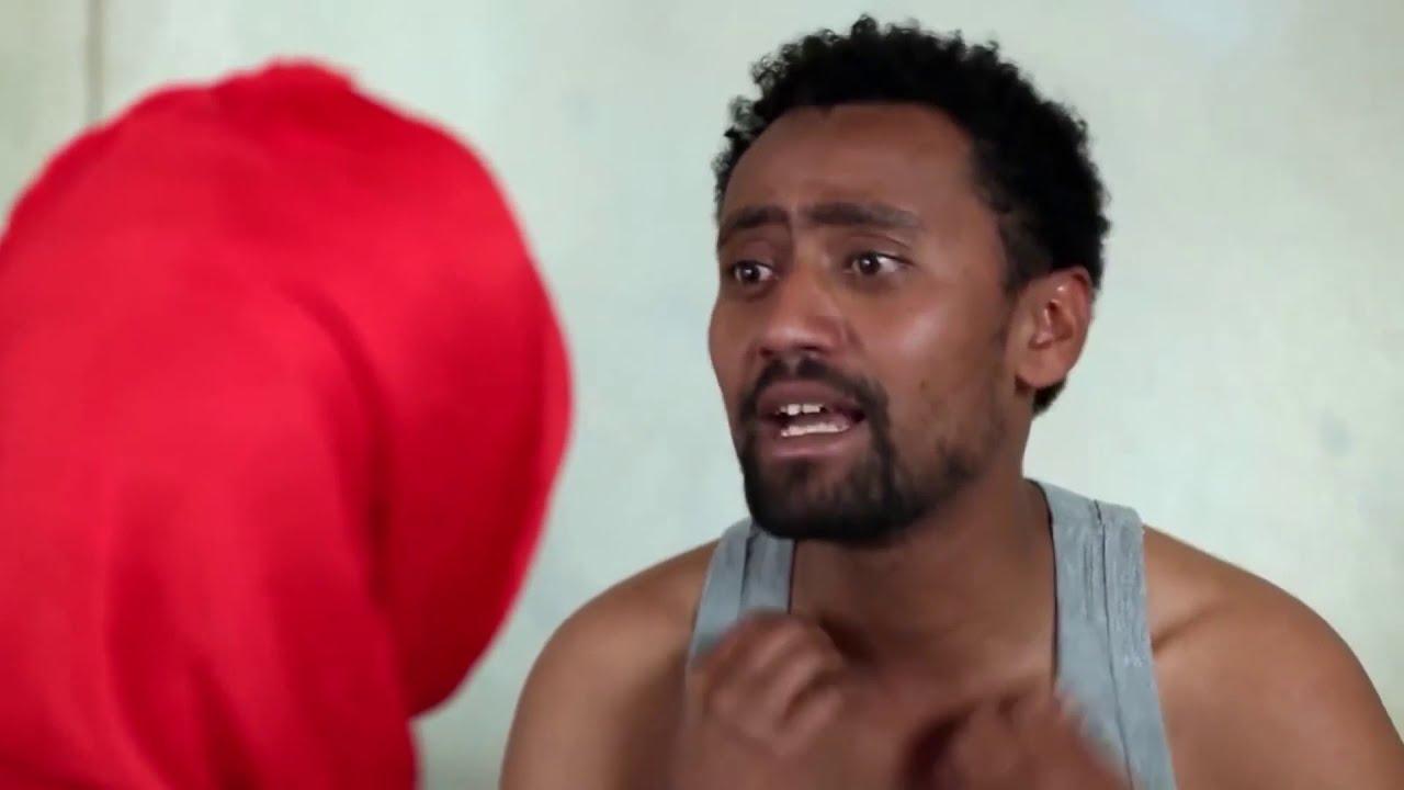 Download ZEMEN ስደት ክፍል 2 - የበረዶ ዘመን - ethiopian amharic movie yeberedo zemen full
