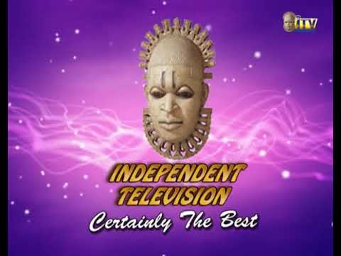 GOOD MORNING FROM BENIN ON ITV THIS WEEK'S EDITION (FULL BROADCAST)