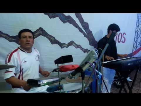 XIX FESTIVAL RADIO LOS ANDES HUAMACHUCO 2017