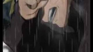 Наруто и Сакура - ты так красива