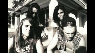 Kyuss - Catamaran
