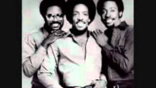 Download The Gap Band - Yearning For Your Love Mp3 and Videos