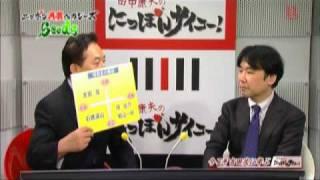 戦後、日本はこうしてつくられた。「自立」「協調」「自由」「統制」昭和史の構...