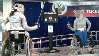 Чемпионат по фехтованию РОССИЯ_2012.mpg