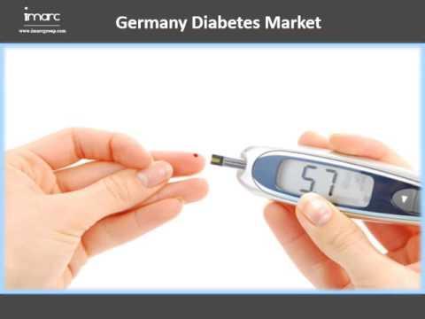 Canada Diabetes Market Report: 2016 – 2020