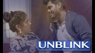 Unblink | Tamil Short Film