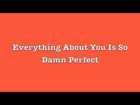 The Sweetest Girl Lyrical Video