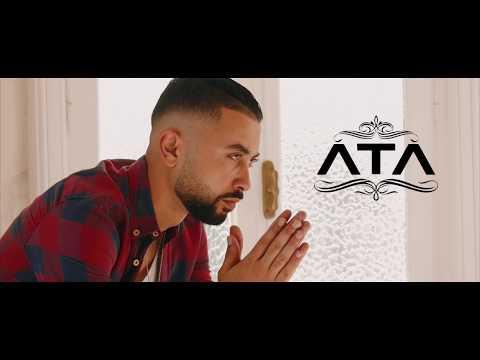ATA - feat G.G.A - V12 (Clip Officiel)