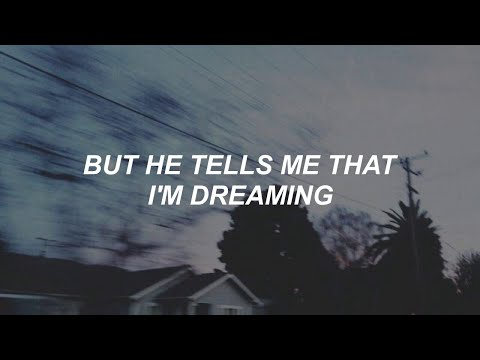 wires // the neighbourhood lyrics