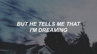 wires // the neighbourhood lyrics thumbnail