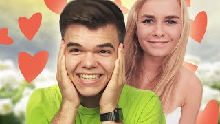 FOUND A NEW GIRLFRIEND! (Sims 4 Youtube House #3)