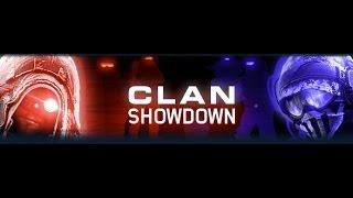 Video ruN vs FcT on Metro @ ESL League (Tom Clancy's GR:P) download MP3, 3GP, MP4, WEBM, AVI, FLV Agustus 2018