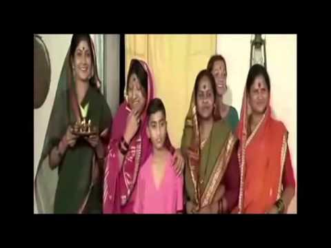 Ambedkar Historical film
