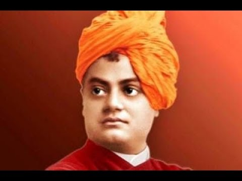 Vivekananda Discourses On Jnana-Yoga, Complete Works of Swami Vivekananda Volume 8