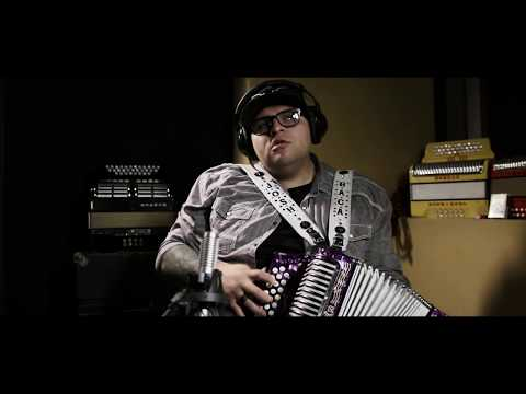"""Mexicano Americano"" by Los Texmaniacs [Official Music Video]"
