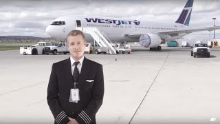 WestJet - Who Are We?