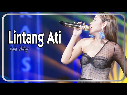 lintang-ati-(titip-angin-kangen)-~-lara-silvy-|-official-video-_-monata