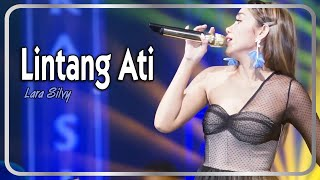 Download lagu LINTANG ATI ~ Lara Silvy | Official Video _ Monata