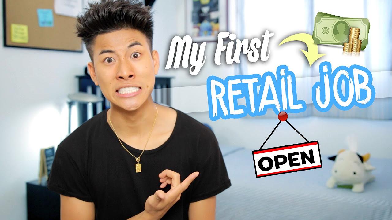 Part time retail jobs albany ny Retail jobs in albany, ny ...