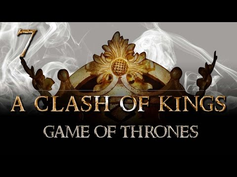 [7] M&B: Warband - A Clash Of Kings 2.0 - Quest: Sticks And Stones