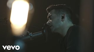 Aaron Shust - Ever Be (Live)