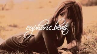 Bodybangers Feat Victoria Kern Godfrey Egbon No Limit Original Mix