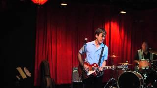 Tim Carroll - Grandpa's Got The Marshall Out Again