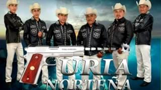 Grupo Furia Norteña Mix Dj Aldo Ramírez San Miguel De Allende Gto