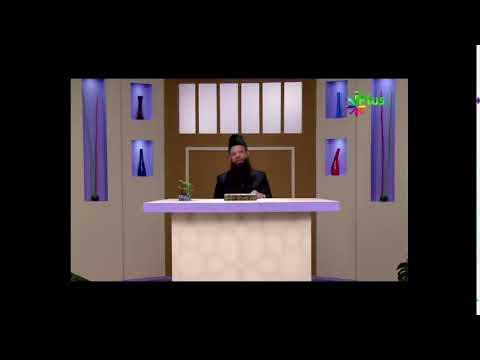 Download iPlus TV Live Stream