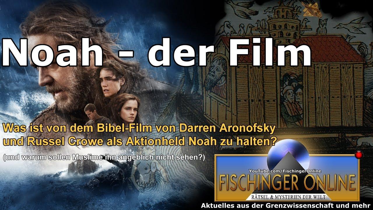 Mystery Filme 2014