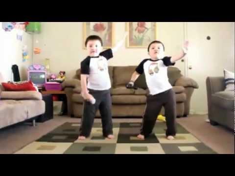 Just Dance 3 | Nintendo Wii Launch Trailer
