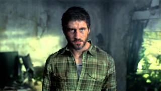 The Last of Us (Одни из нас) — Live Action | ТРЕЙЛЕР