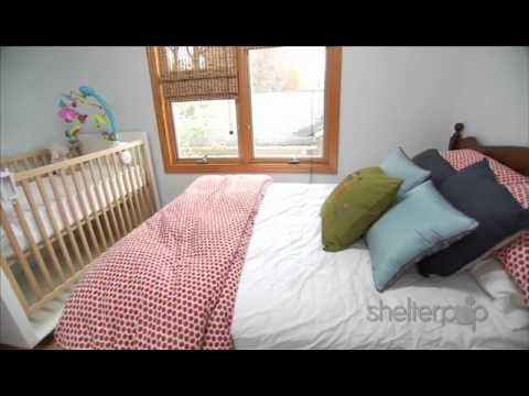 How To Make A Multifunctional Baby Room  Youtube