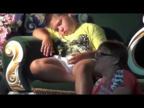 Секс в бароне в феодосии видео правы