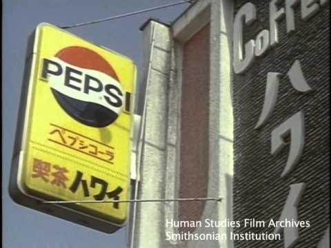 1976 Nagoya, Japan Part 1
