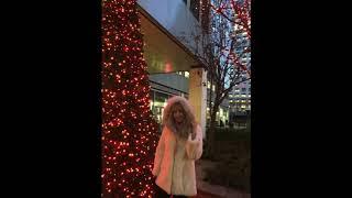 Lera Z - White Christmas