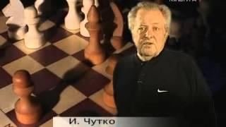 Фильм 03  Черный лабиринт. Век полета  Виражи и судьбы