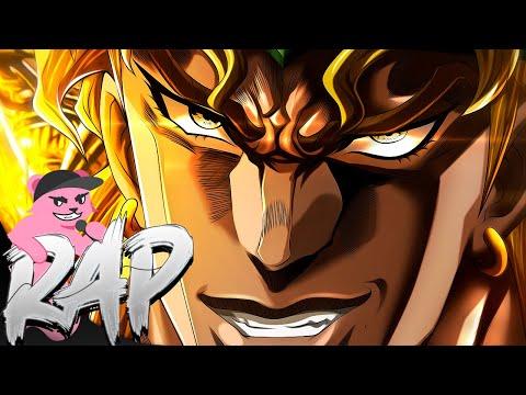Anime Rap |