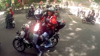 AGRMC Atimonan Quezon Ride - Video#2