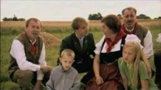 Sehnsucht nach Schlesien DE - TOBY aus München / TOBY z Monachium  🎤 🎼 💛💙