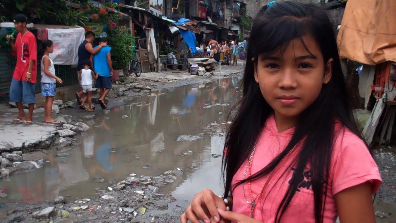 prostitutas filipinas que es la prostitución